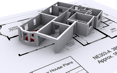 Thinking about buying a townhouse or an apartment Off The Plan?